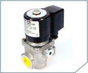 Transmissor de nível tipo pressão diferencial