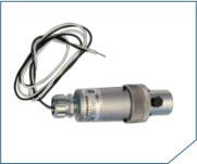 Detectores de Chama para Óleo ou Gás